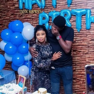 5e5afb0a2e9b9 - Photos From Adeniyi Johnson's Birthday Party