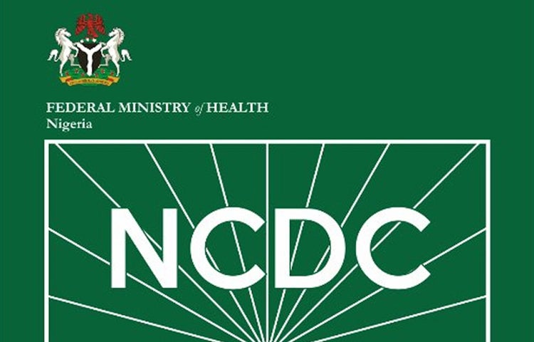 COVID-19: NCDC Tracing Over 6000 People That Have Had Contact With 111 Infected Patients