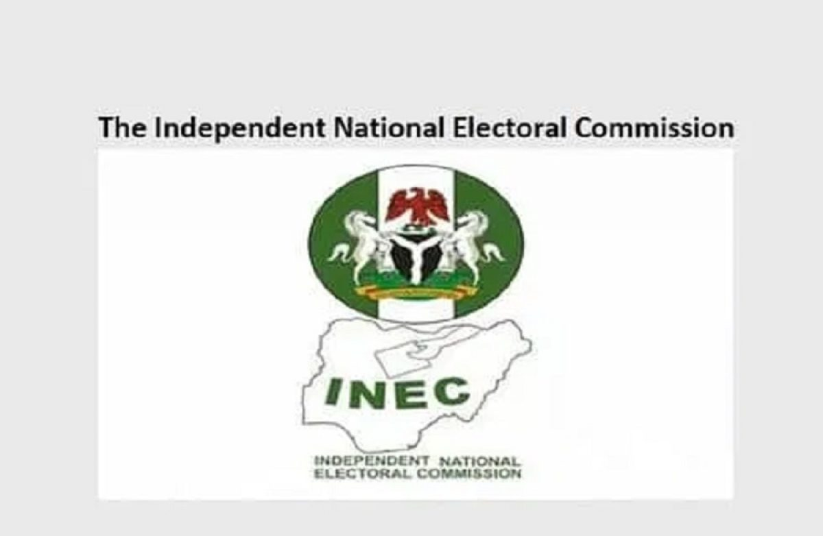 Edo, Ondo Elections: INEC To Create E-platforms For Submission Of Nomination Forms
