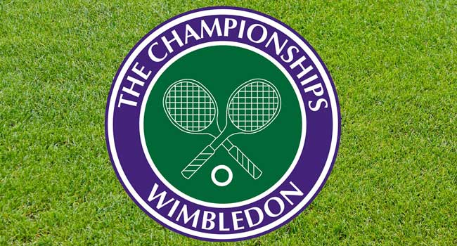 Wimbledon Tennis Championship Cancelled Over Coronavirus Pandemic