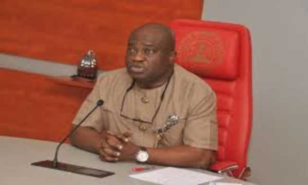Abia Relaxes Curfew In Aba, Umuahia, Others