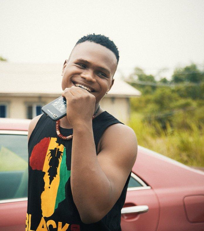 DiiHyKkXUAAo 0B - Oluwadolarz Shares How Internet Troll Ended Up Winning His Giveaway