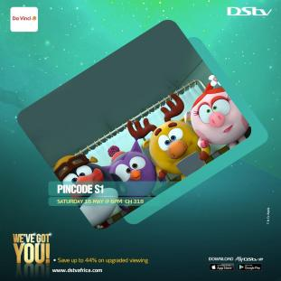 WhatsApp Image 2020 05 15 at 10.20.47 - DStv Lines Up More Shows To Keep Young Minds Stimulated