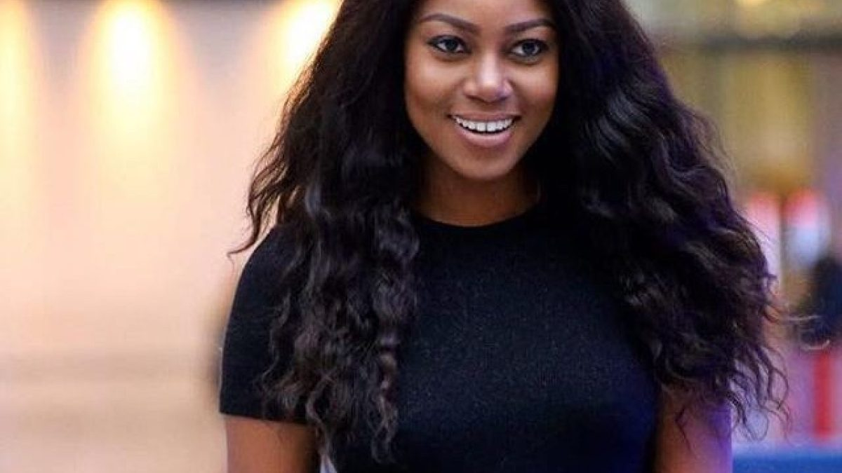 'Stop Sugar-Coating Your Success Story To People' – Yvonne Nelson Warns