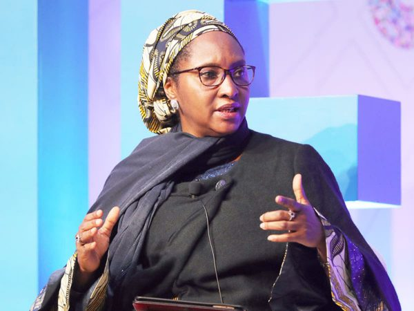 FG Proposes To Spend N396bn On COVID-19 Vaccination – Finance Minister