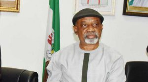 Rising Unemployment Can Wipe Out Nigeria, Elite Unsafe –Ngige