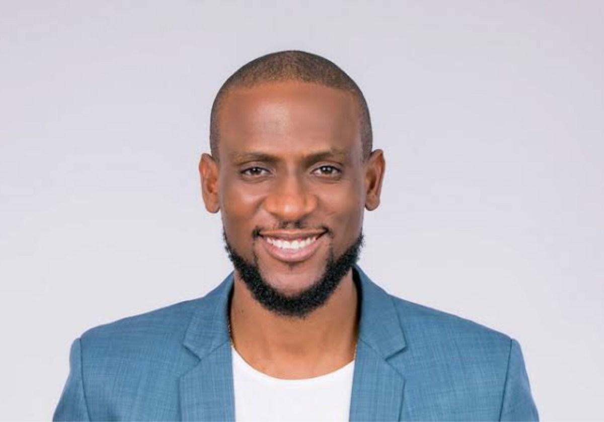 BBNaija Star, Omashola Reportedly Loses Dad