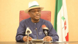 Nigeria Will Be Buried If Ortom Is Assassinated – Wike