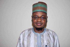 FG: Security Agencies Requested Telecoms Shutdown In Zamfara