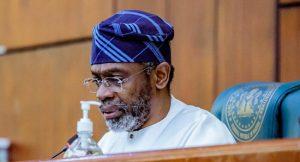 Nigeria Witnessing War-Like Violence, Says Gbajabiamila