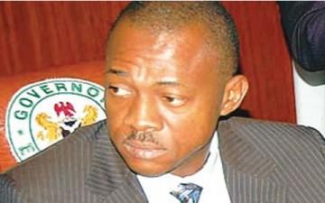 Enugu-State-Governor-Sullivan-Chime-360x225