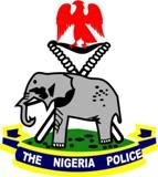 nigeria_police_logo-31