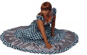 Biodun Okeowo