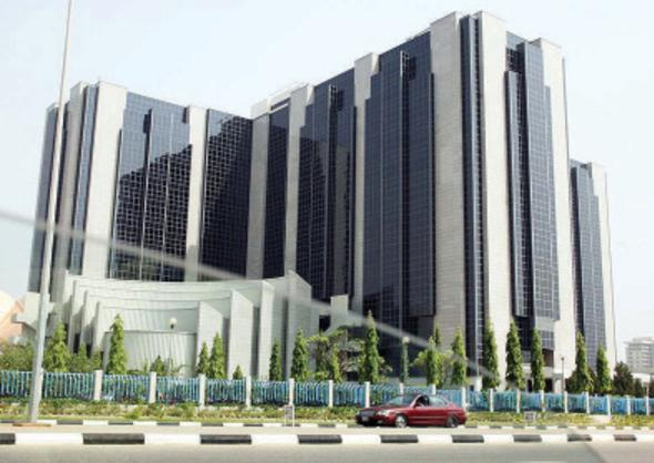Central-Bank-of-Nigeria-CBN1
