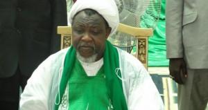 Ibrahim el-Zakzaky imn