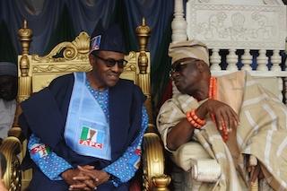 Buhari-Oba-Akiolu-Lagos