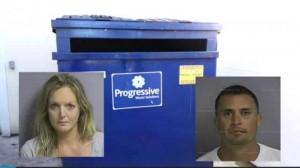 Drunk-couple-fell-asleep-in-dumpster-rode-in-garbage-truck