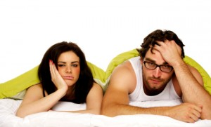 bored-man-in-bed-660x4002-300x181
