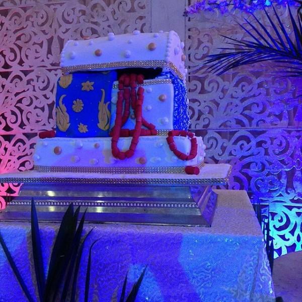 stunning-bride-osas-ighodaro-dazzles-5