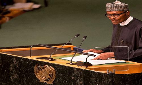 PMB-UN General Assembly