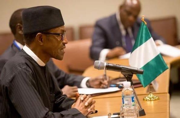 Buhari-UN-Assembly-8