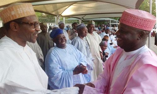 Buhari-and-Wamakko