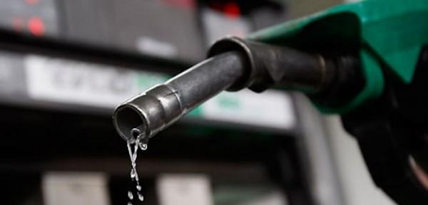 Petrol-pump-large-700x336