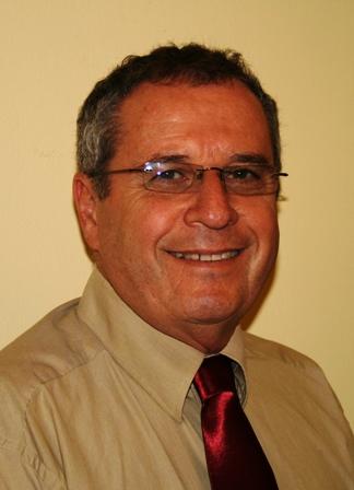 Dr. Joseph Shevel