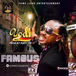 FAMOUS-YODI-300x300