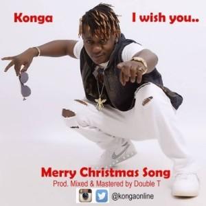 download-music-konga-i-wish-300x300