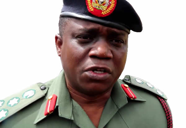 Director-General-of-the-National-Youth-Service-Corps-Brig.-Gen.-Johnson-Olawumi
