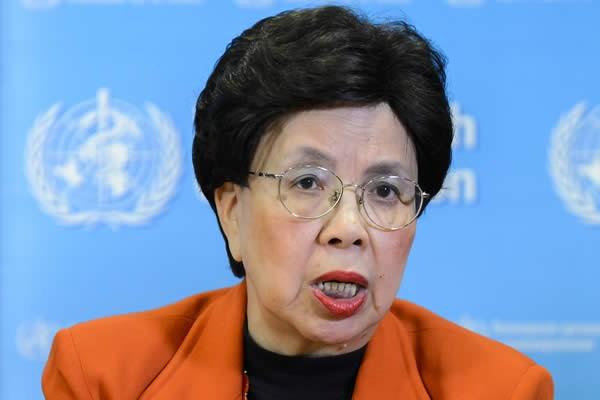 Director-General-WHO-Margaret-Chan