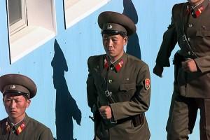 North-Korea-says-entire-army-waiting-for-instructions
