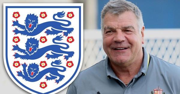 Sam-Allardyce-England-main