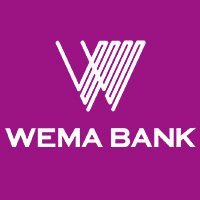 wema-bank-logo_purple