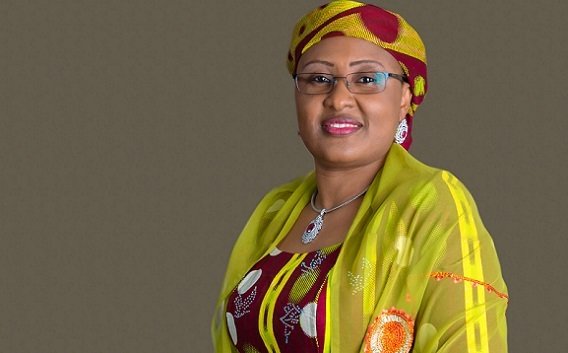 aisha-buhari-pregnant-at-age-12-is-a-chilling-story-sarah-obozuwa