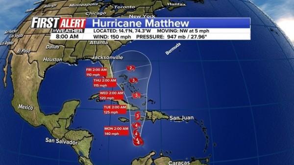 hurricane-matthew-8am-sunday_20161002125712517_6236534_ver1-0_640_360