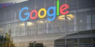 google in nigeria