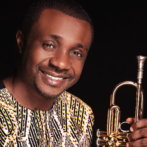 'Standing For Jesus Nowadays Attracts Fierce And Vicious Attacks' - Nathaniel Bassey
