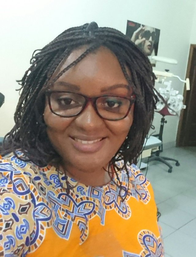 Nigerian lady shares the disadvantages of relocating to Canada