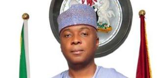Obey court order - Saraki to NBC