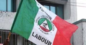 NLC minimum wage