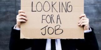 Your degree may not guarantee a job if you're born with a wooden spoon - Senator Shehu Sani
