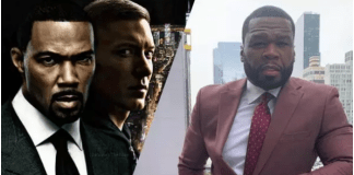 'The 6th season of POWER wil be greater than Game of Thrones' – 50 Cent boasts