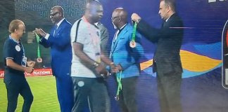 Pinnick and Rohr