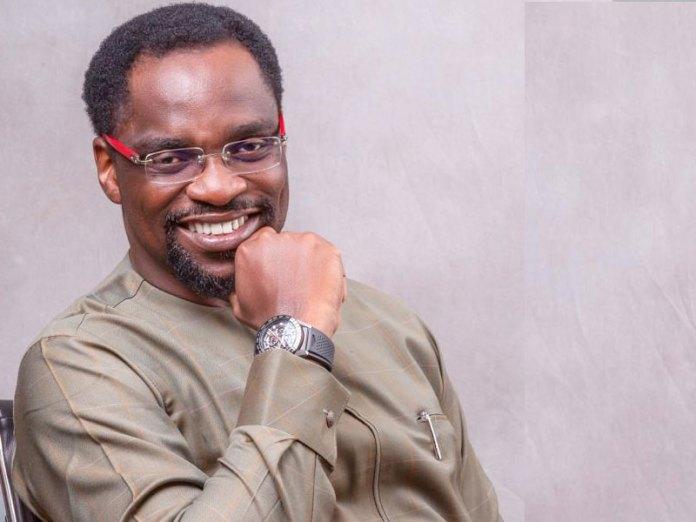 Afolabi Imoukhuede
