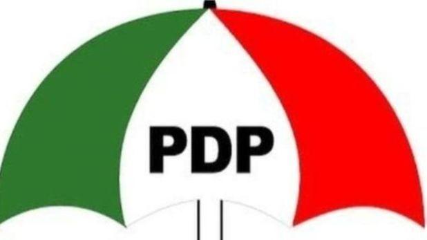 PDP Asks Buhari To Stop Killing Of #EndSARS Protesters Across Nigeria