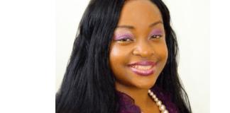 Yomi Adeyemi-Wilson