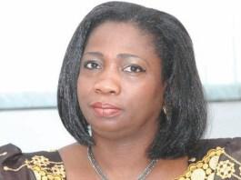 Abike Dabiri Erewa