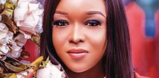 Anita Okoye